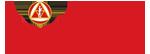 Sinigudnum logo
